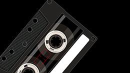 mowgli_cassette_14_hd720p
