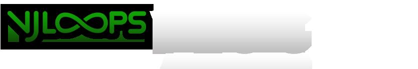VJ Loops Blog